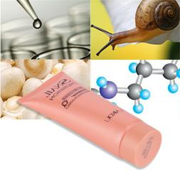 Snail Essence Moisturizing Cleansing Gel Deep Clean Shrink P