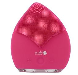 You're Beautiful Sonic Facial Cleanser and Massager Brush,Be