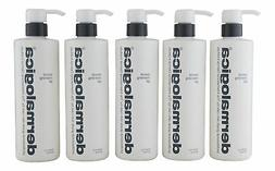 Dermalogica Special Cleansing Gel 16.9 oz 5 ct. Facial Clean