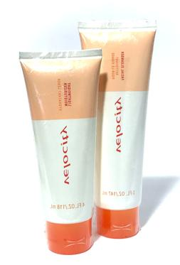 MARY KAY VELOCITY FACIAL CLEANSER~MOISTURIZER~YOU CHOOSE~RAR