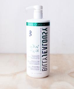Billy Jealousy White Knight Gentle Daily Facial Cleanser, 33